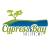 Cypress Bay Solutions